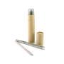 PSFPN1002- 12pcs Recycled colour pencil set
