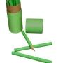 PSJPN-1000 12pcs Wooden pencil Set