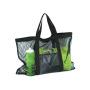 PSTMB-1001 Mesh Beach Bag