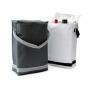 PSTMB-2102 Cooler Bag