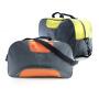 PSTTB-1005 Travel Bag