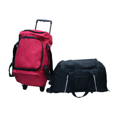 Sports And Gym Bag Psttc 1000 Trolley Bag Psone